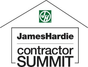 Contractor Summit Logo