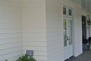 Residential Artic White Artisan
