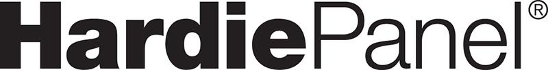 Hardie Panel Logo