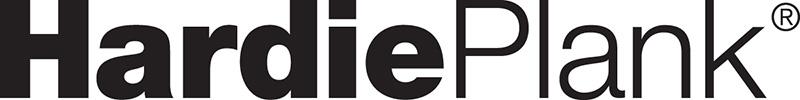Hardie Plank Logo