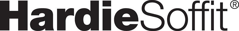 Hardie Soffit Logo