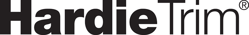 Hardie Trim Logo