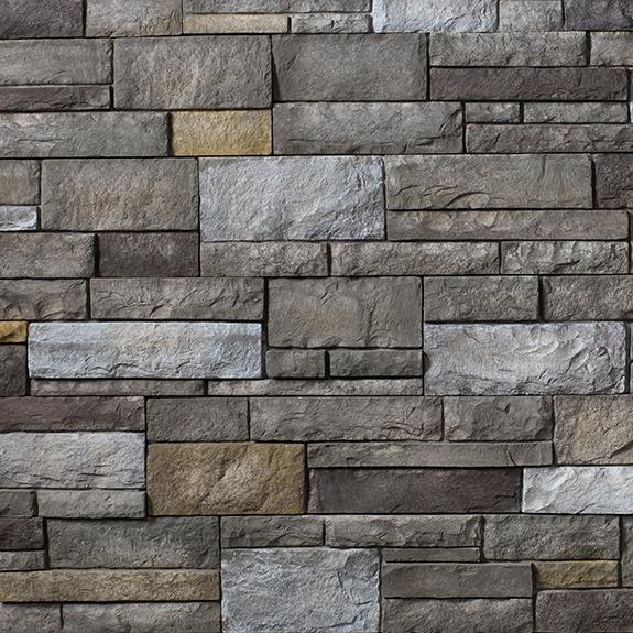 Versetta Stone Accent Design In Charlotte Nc Hatch Homes