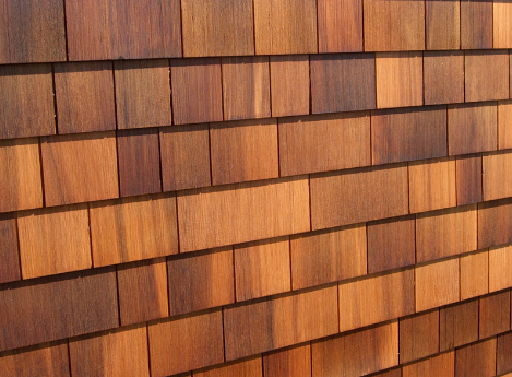 The Pros And Cons Of Natural Cedar Wood Siding Hatch Homes