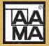 aama VMC Logo