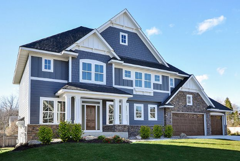 Top Two House Colors That Sell Your Home Quick Hatch Homes