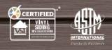 Enlarged VSI certified logo