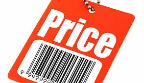 Price Tag Of New Siding
