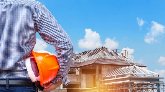 Considering Roofing Job