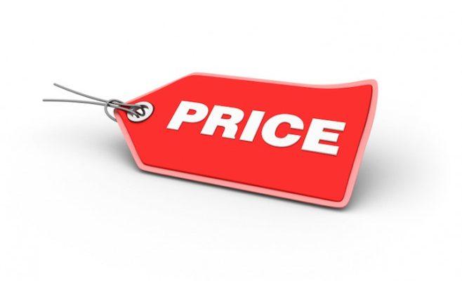 Decking Installation Pricing