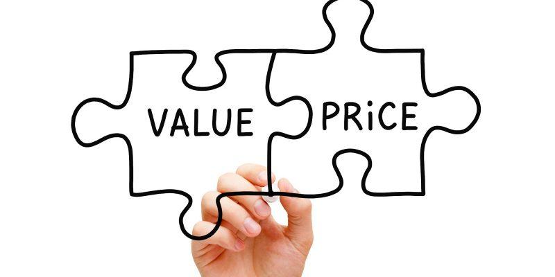 Timbertech or Trex Pricing