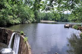 Bent Creek, NC