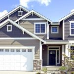 Advantages Of James Hardie Siding
