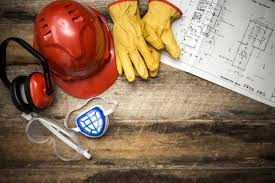 Hiring the right contractor for the job