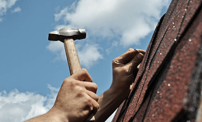 How Often Your Roof Needs Replaced