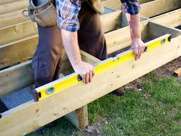 Is building a deck the right decision for you hatch homes for Things to consider when building a deck
