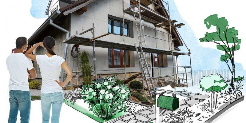 Guide To Successful Renovation
