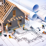 Construction building codes