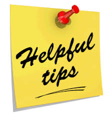 Helpful Tips To Finding The Right Contractor