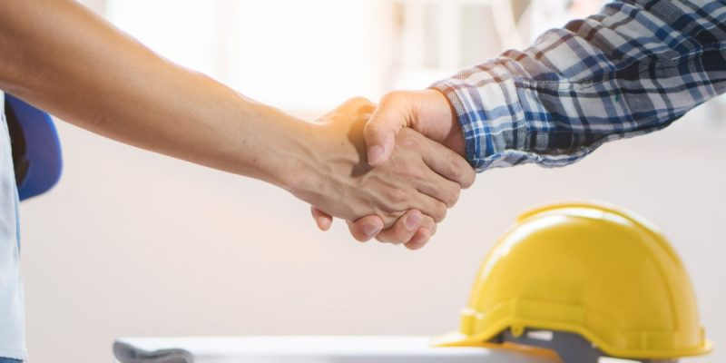 Questions To Ask Your Remodeling Company