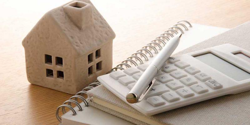 House Estimates