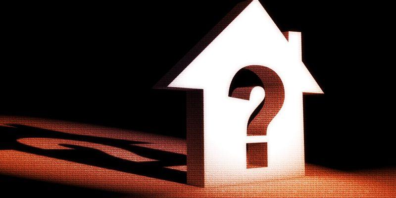 renovation topics to discuss