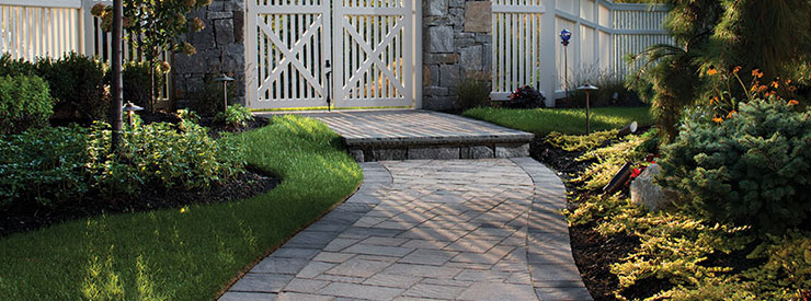 curb appeal for traditional homes