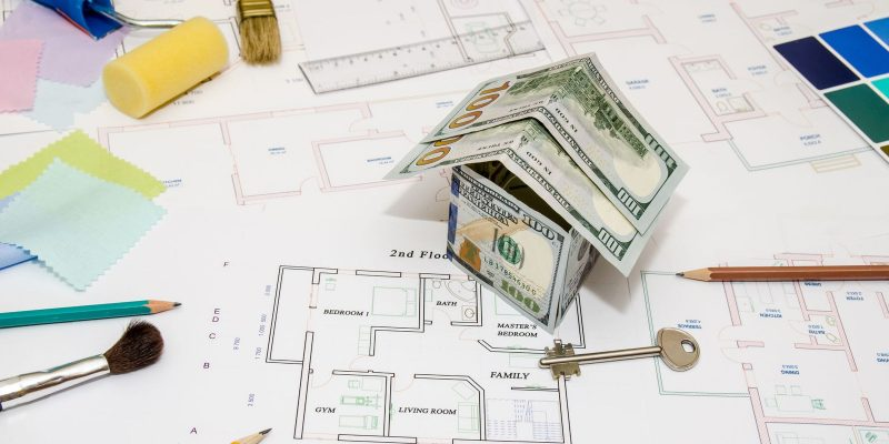 Tax Refund Projects