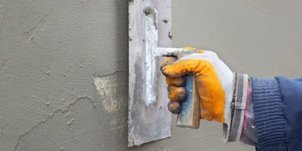 Modernize Your Stucco