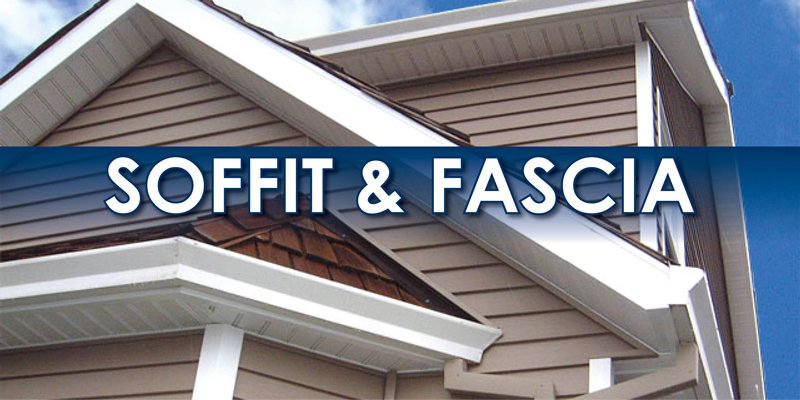 What Is The Purpose Of Soffit Fascia Boards Hatch Homes
