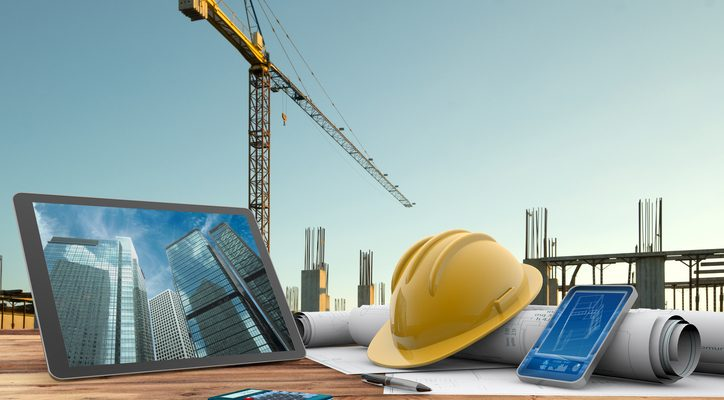 Technology Changing Remodeling