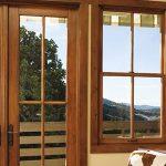 Wooden Window Replacement