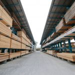 Building Lumber
