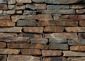 How To Care For Stone
