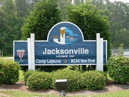Jacksonville, NC