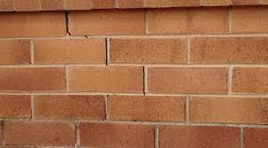 Brick Repairs