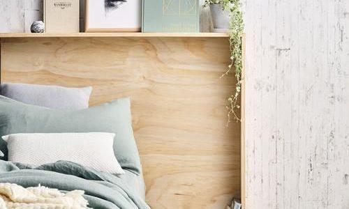 DIY Plywood Ideas
