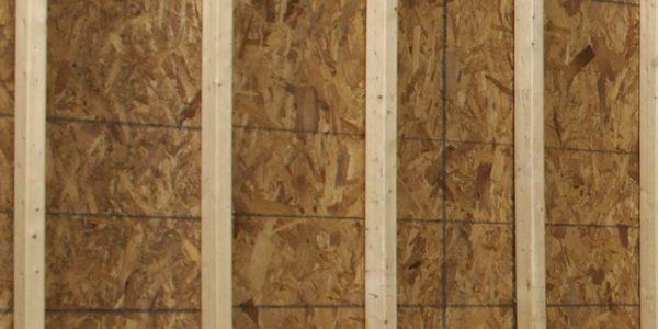 wood studs