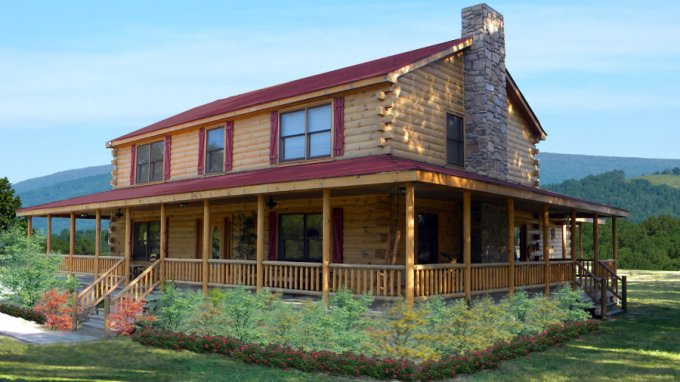 Increase Your Home S Roi By Adding A New Porch Hatch Homes