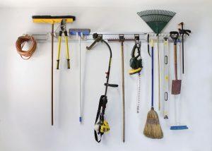 Yard Work Tools