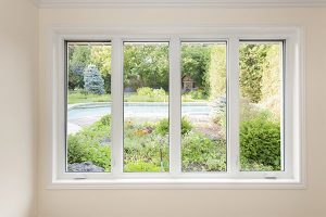 Window Questions
