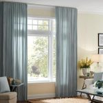Top Drapes For 19