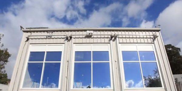 Todays Top Windows