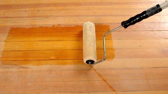 Floor Sealers