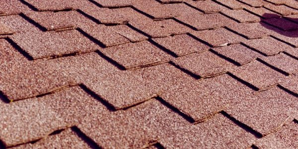 Roofing Prices