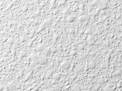 Textured Drywall