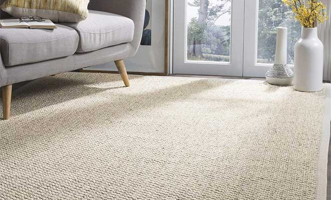eco friendly rugs and carpets
