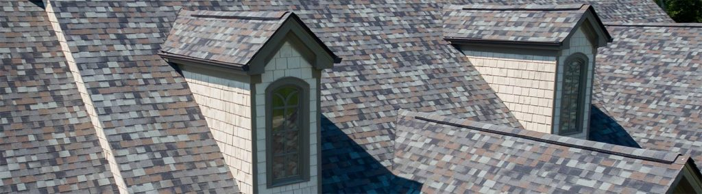 Architectural Roof Shingles Color Options Hatch Homes