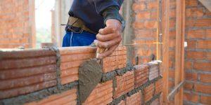 Brick Pros