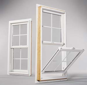 Window Terms